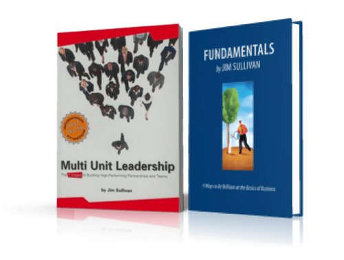 Fundamentals-and-Multi-Unit-Leadership-Combo-500x383