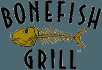 Bonefish-Grill-logo-e1409662418307