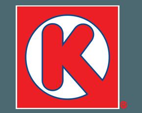 Circle_K_logo_svg