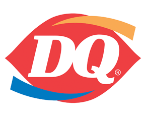 Dairy_Queen_logo_svg