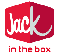 Jack-in-the-Box-e1409661972157
