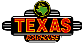 Texas-Roadhouse-e1409661506133