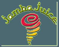 jamba-Juice-e1409661687537