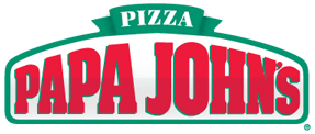 papa-john-logo-e1409662465240