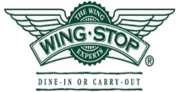 wingstop-logo1-e1409661945355