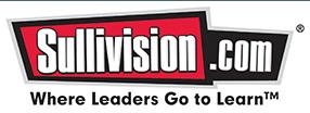 Sullivision.com
