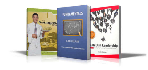 Fundamentals MUL TRS Combo 2015