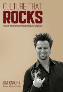Culture That Rocks