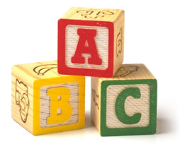 abc-blocks (1)