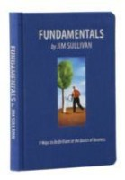 Our bestselling book Fundamentals is available in our store or at Amazon