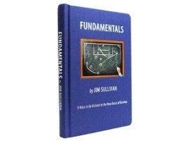Fund-Book-2015