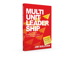 MUL Book 6.6.17