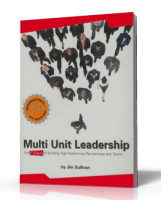 Multi-Unit-Leadership-Book