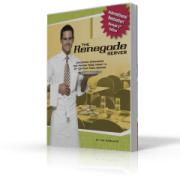 The-Renegade-Server-Book-180x180