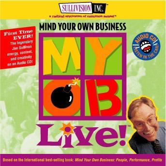 myob_live_cd_cvr