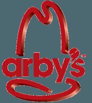Arbys_new_logo_2013-e1409661907812