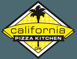 CPK-Logo-e1409661738433