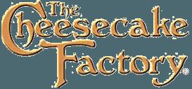 CheesecakeFactoryLogo-e1409662372225