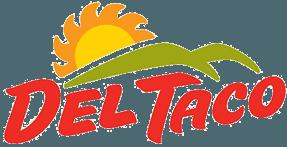 Logo_of_Del_Taco-e1409662179460