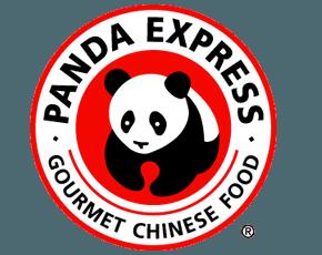 PandaExpressclear