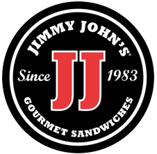 jimmy_johns-e1409662283911