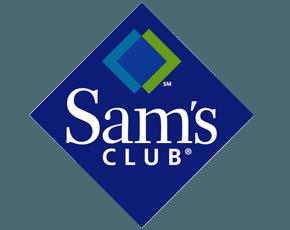 samsclub_logo_4cp_ol
