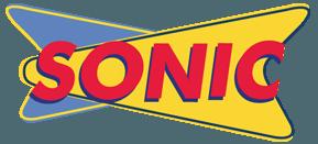 sonic_header-e1409661569557