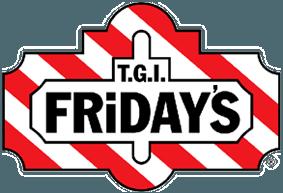 tgi_fridays_logo-e1409662009692