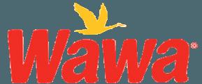 wawa-e1409662277833