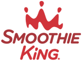 smoothie-king