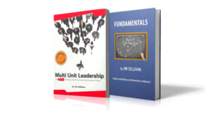 Fundamentals and MUL combo 2015