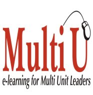Multi Unit logo_final (3)
